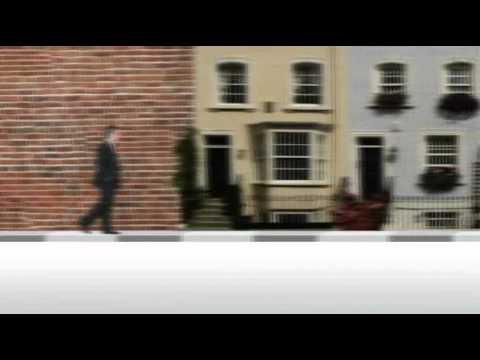 Video of BlueKey - Door/Garage remote