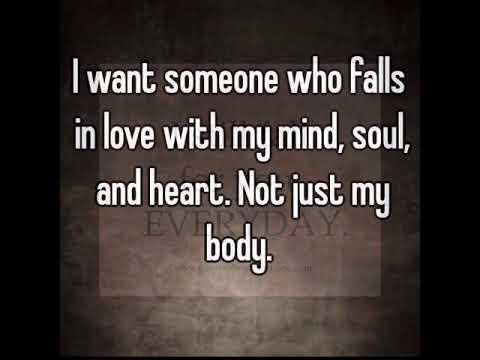 Romantic quotes - Romantic love quotes..