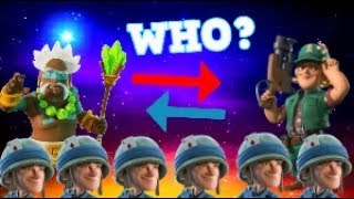 A Quick Primer on All Riflemen Attack Strategy in Boom Beach Post Hero Update 2017 - Dr. Kavan and Sgt. Brick Riflemen Strategy!If you enjoy and want your name in the banner please check out my Patreon here: www.patreon.com/thechickenLike the Music? Check out these Links for more!A Himitsu - https://www.youtube.com/watch?v=8BXNwnxaVQETobu - Colors [NCS Release] https://youtu.be/MEJCwccKWG0http://www.7obu.comhttp://www.soundcloud.com/7obuhttp://www.facebook.com/tobuofficialhttp://www.twitter.com/tobuofficialhttp://www.youtube.com/tobuofficialJPB - High [NCS Release] https://youtu.be/Tv6WImqSuxASoundCloud https://soundcloud.com/anis-jayFacebook https://www.facebook.com/jayprodbeatzTwitter https://twitter.com/gtaanisInstagram http://instagram.com/gtaanisBay Breeze by FortyThr33 https://soundcloud.com/fortythr33-43Creative Commons — Attribution 3.0 Unported— CC BY 3.0 http://creativecommons.org/licenses/b...Music provided by Audio Library https://youtu.be/XER8Zg0ExKUMusic Provided by NoCopyrightSoundshttps://www.youtube.com/watch?v=bM7SZ...Song: Alan Walker – FadeSong: Elektronomia - Sky High [NCS Release]Music provided by NoCopyrightSounds.Video Link: https://youtu.be/TW9d8vYrVFQDownload Link: https://NCS.lnk.to/SkyHighSong: Malik Bash - Ghosts [NCS Release] Music provided by NoCopyrightSounds.Watch: https://youtu.be/-9Z5Nhsm7GADownload/Stream: http://ncs.io/GhostsCrSilky Thoughts and Peace of Mind (Original Mix) by FortyThr33 https://soundcloud.com/fortythr33-43Creative Commons — Attribution 3.0 Unported— CC BY 3.0 http://creativecommons.org/licenses/b...Music provided by Audio Library https://youtu.be/hsd-C5KivsgTrack: NIVIRO - You [NCS Release]Music provided by NoCopyrightSounds.Watch: https://youtu.be/2Nv5juZKhKoFree Download / Stream: http://ncs.io/YouYOThis content is not affiliated with, endorsed, sponsored, or specifically approved by Supercell and Supercell is not responsible for it. For more information see Supercell's Fan Content Policy: www.supercell.com/fan-content-policyFollow me on Twitter! @thechicken24Check out Dan's Book Here: amzn.to/17gv7ex Thanks for watching :)