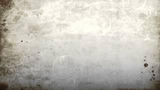 Ludacris- war with god instrumental remake prod. riva city