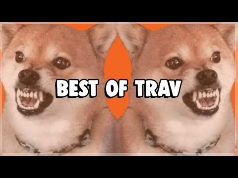 the best of traves