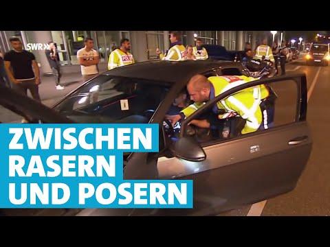 Scheuer (CSU): Pkw-Maut auf deutschen Straßen kommt 2 ...