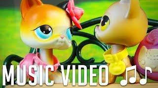 LPS MUSIC VIDEO: Carry You Home ❤ Kaylie & Chris #Chraylie