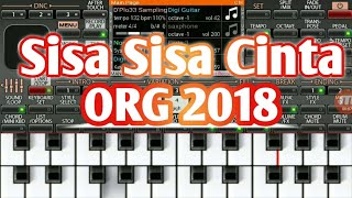 Video MONATA - Sisa Sisa Cinta ORG 2018 TERBARU MP3, 3GP, MP4, WEBM, AVI, FLV Juli 2018