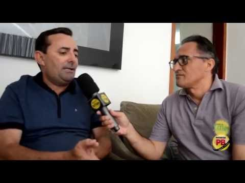 Radames Estrela, Vereador mais bem votado em Sousa