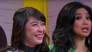 Video RUMPI - Seru Seruan with Melody & Ve JKT48 Part 2/2 MP3, 3GP, MP4, WEBM, AVI, FLV November 2018