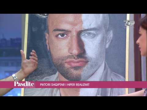 Pasdite ne TCH, Piktori shqiptar kopje e Vin Diesel, Pjesa 3 - 29/06/2017