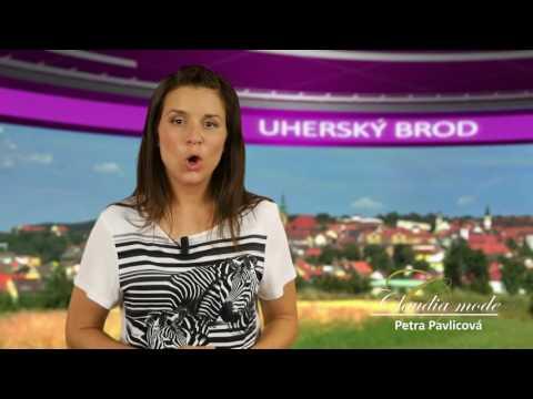 TVS: Uherský Brod 30. 9. 2016