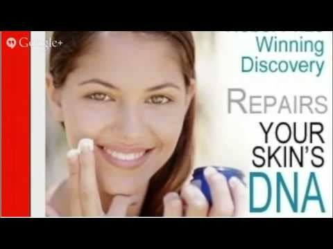 Revive Dna Rejuvenation Cream, Pure Radiance Supplement Products Review