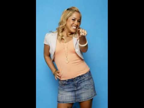 Sabrina Bryan and Louis van Amstel - Rumba - Dancing with the Stars All Stars Week 6 Country Night