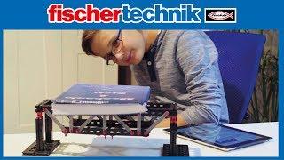 機械力學實驗模組 示意影片(2)