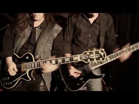 Arida Vortex - Reborn (2013) [HD 1080p]