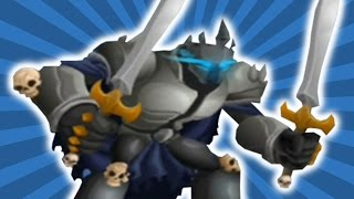 Monster Legends: THE MOST OVERPOWERED MONSTER EVER!