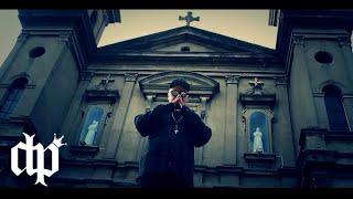Video Don Pini - QUE ME ENCIERREN 🎥 MP3, 3GP, MP4, WEBM, AVI, FLV Agustus 2019