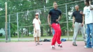 Video Sexy Walk Like A White Girl - DJ Lil C4 Featuring Ocean Boys [ NEW JERSEY CLUB ] MP3, 3GP, MP4, WEBM, AVI, FLV Juli 2018