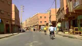 Erfoud Morocco  city pictures gallery : 1-RISSANI,merzouga,erfoud,marruecos,maroc,morocco