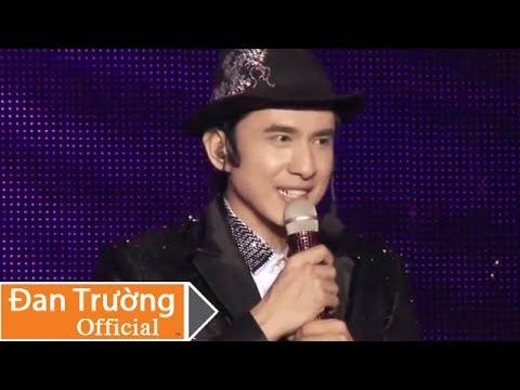 Live Concert 15 Năm - Con Sóng Yêu Thương Phần 2 - Đan Trường