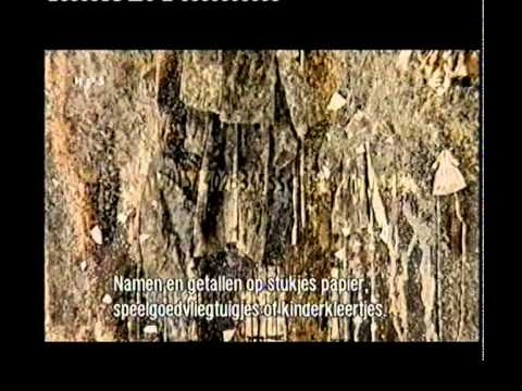 Kiefer - Nice analysis of a famous art critic of one of the most inspiring artists today. I use this fragment in my lessons on modern art. http://patrickghyselen.word...