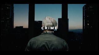 Grey - Crime (feat. SKOTT) (Official Music Video)