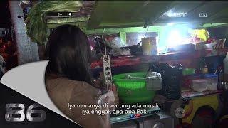 Download Video 86 Penggerebekan Penjual Nasi Goreng Cantik - AKP Amat Suherman MP3 3GP MP4