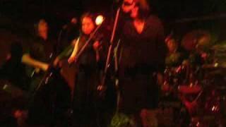 Video Ecetera - Forever Ill LIVE IN APOLLO 13