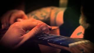 Bjorn Berge - Mad Fingers Ball