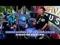 Download Lagu Nella Kharisma - Kowe Lan Kenangan ( Official Music Video ) Music Video