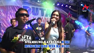 Download Lagu Nella Kharisma - Kowe Lan Kenangan  [OFFICIAL] Mp3