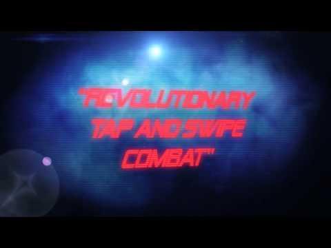 Video of Fightback