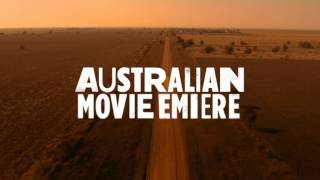 Nonton Mystery Road Trailer Film Subtitle Indonesia Streaming Movie Download