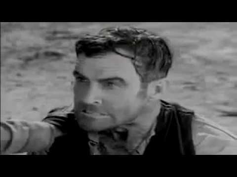 Studio 39 TV: Death Valley Days Swamper Ike (PD-E12)