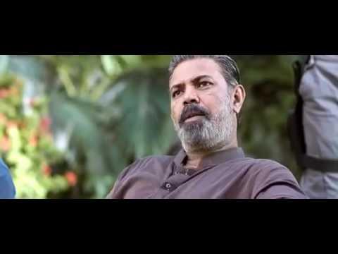 Maalik 2016 Full Movie with english subtitle