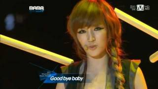 Nonton  Miss A Mnet Asian Music Awards   2011mnet Asian Music Awards1    Film Subtitle Indonesia Streaming Movie Download