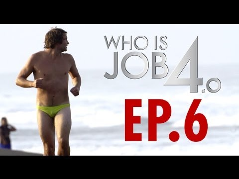 job - CLICK for Poopies EPIC TUBE FAILS: http://win.gs/1jmmO93 With the winter wave season winding down in Hawaii, JOB heads south to Mexico. To keep himself amuse...