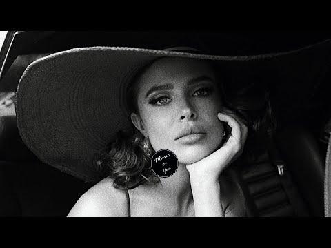 Monaldin - Femme Like You (feat. Emma Péters)