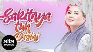 Download lagu Yuka Sakitnya Tuh Disini Mp3