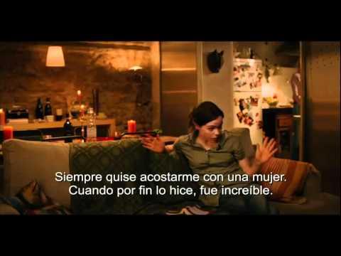 De Roma Con Amor Trailer Oficial Subtitulado