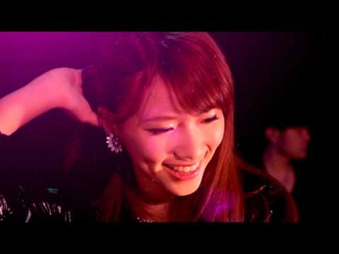 『Can't stop the now - 黒』 PV ( #オトメ☆コーポレーション )
