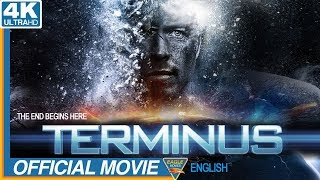 Terminus Hd Hollywood Full Movie   Jai Koutrae  Kendra Appleton  Todd Lasance   Eagle Entertainments