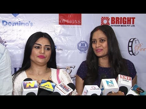 Kasam Tere Pyaar Ki Actress Renee Dhyani