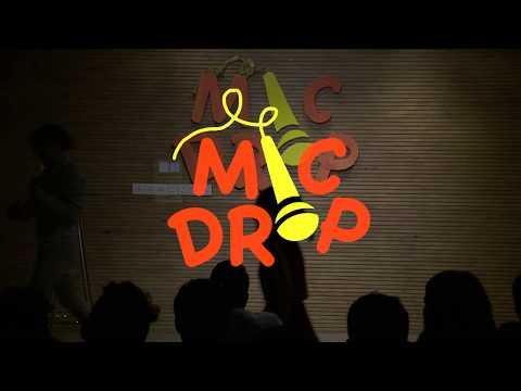 (Dating at young age | Bijay Gurung | Mic Drop - Duration: 13 minutes.)