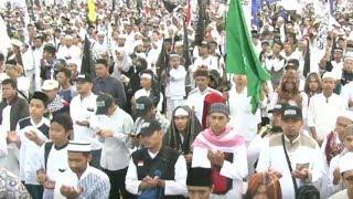 Download Video LIVE REUNI AKBAR ALUMNI 212 DI MONAS JAKARTA, MINGGU 2 DESEMBER 2018 MP3 3GP MP4