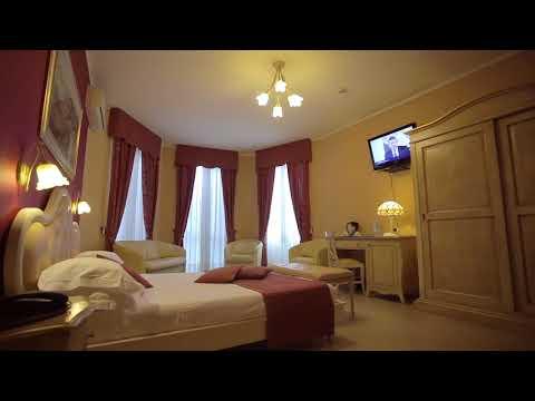 Suite e Camere
