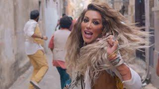 Video Maya Diab - Gatifin [Official Music Video] (2014) / مايا دياب - قاطفين MP3, 3GP, MP4, WEBM, AVI, FLV September 2018