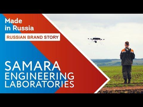 Новая история ороссийском бренде наMade inRussia