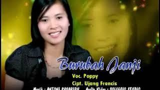 Lagu pop jambi, daerah kerinci arti indonesia