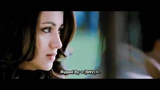 Video VTV - Climax dialgoue in  Central park _ Crystal clear Video.mp4 download in MP3, 3GP, MP4, WEBM, AVI, FLV January 2017