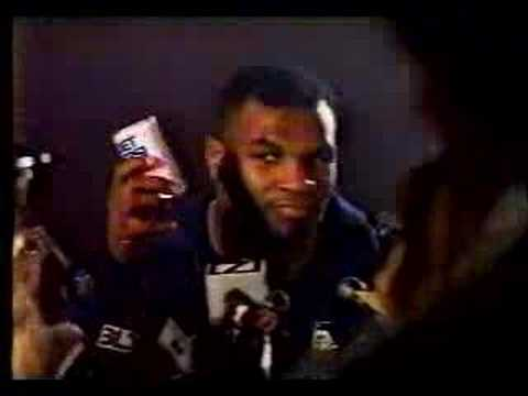 Diet Pepsi CommercialDiet Pepsi Commercial