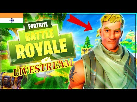 FORTNITE INDIAN GAMING WITH FRIENDS (PRO PLAYERS)  Liverpool VS Everton LIVe UPDATES TOO