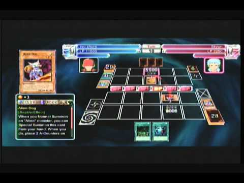 yu gi oh 5d decade duels xbox 360 card pack